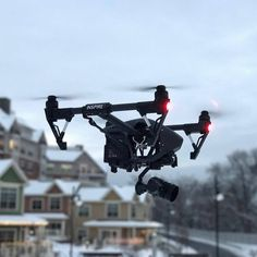 Photography For Sale, Drone Photography, Outdoor Photography, Latest Drone, Dji Phantom 3, Drone Technology, Aerial Drone, Drone Quadcopter, Tecno