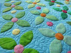 photo 6 Susan Brubaker Knapp flat viewl quilt.jpg
