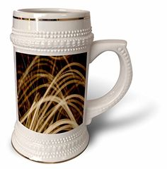 Jos Fauxtographee Abstract - Wispy White Illuminated Light - 22oz Stein Mug (stn_39118_1) 3dRose http://www.amazon.com/dp/B0147M5AEC/ref=cm_sw_r_pi_dp_L9m6vb07ECD14