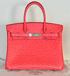 OH MY GOSH!!!!!!!!!!!!!!!! This is the birkin bag that Logan gave Rory in Golmore Girls!!!!!!  this thing is $36,000 on ebay! WHAT!