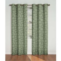 Patio Door Blackout Curtain Panels Patio Door Blackout Curtain Panels    Find More About Eclipse Blackout Curtains At Http://www.zulily.com/p/gray Bu2026