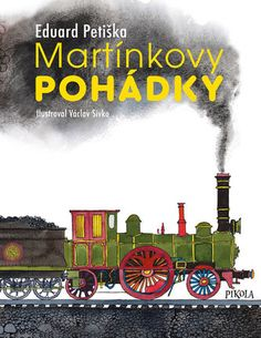 Pohádky, bajky, For Kids - Megaknihy. Mafia, Whisky, Thriller, Roman, Film, Movies, Movie Posters, Whiskey, Movie