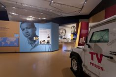 history exhibitions - Google Search
