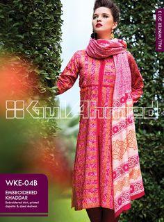 http://www.fashionsouk.com/index.php/designer/gul-ahmed/wke-04b.html