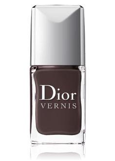 Underground:  Blue Label by Dior on Dior Beauty Website