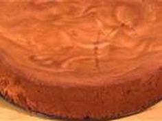 How To Make Sponge Cake