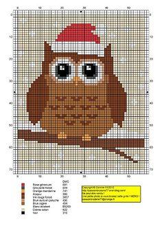 owl freebie charts  Chouetty-neige.jpg