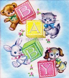 1000 Images About Baby On Pinterest Quilting Fabric