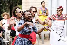 Myezo Park, Mthatha, Eastern Cape Traditional Wedding Songs, Woman Singing, Xhosa, Cape, Places To Go, Couple Photos, Beauty, Women, Black