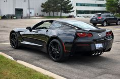 Book a cruise @Cruise Holidays | Luxury Travel Boutique and win a ride in a 2019 Corvette Stingray #Mississauga #Kingsway #Etobicoke #Toronto #Brampton #Oakville