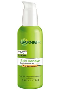 consumer doctor recommended facial moisturizer