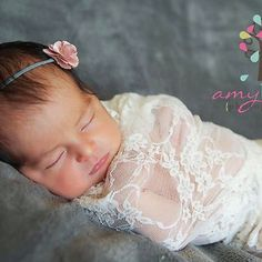 Infant, baby, picture idea, baby, girl