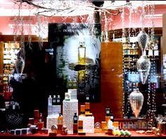 HERMES @ MEISTER Parfumerie vor Ort in Hamburg #meister_parfumerie #nischendüfte #parfumerie #hermes #beauty