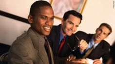 Real-Time V- Level Executives Email Addresses from AverickMedia