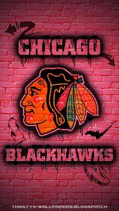 70 Best Chicago Blackhawks Images Chicago Blackhawks Blackhawks