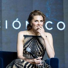 Stana Katic, Woman Crush, Season 2, Taylor Swift, Going Out, Instagram, Beauty, Crushes, Twitter