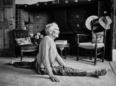 ¿Y TÚ QUÉ SABES DE TU ABUELA MATERNA | http://yosoydiosa.com/2016/06/16/y-tu-que-sabes-de-tu-abuela-materna/