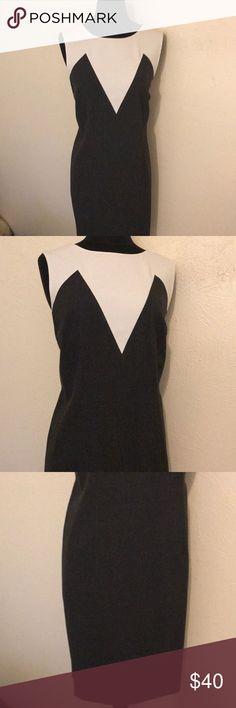Ann Taylor dress Size 14, new Ann Taylor Dresses Midi