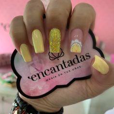 Hair And Nails, Nail Art Designs, Acrylic Nails, Makeup, Beauty, Manicures, Erika, Nail Design, Work Nails