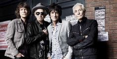 Rolling Stones Getting Satisfaction in the Middle East [Video] ... read more: http://guardianlv.com/2014/02/rolling-stones-getting-satisfaction-in-the-middle-east-video/
