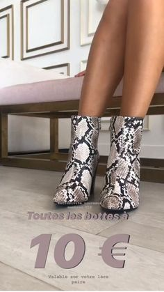 ⚡ NEWS ⚡ Alle Stiefel für 10 € 👠 👠 - asthetic - Modeschuhe Magazine Warm Outfits, Casual Fall Outfits, Mode Outfits, Winter Outfits, Fashion Outfits, Vetement Fashion, Winter Fashion Boots, Girl Bedroom Designs, Winter Mode