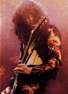 Jimmy Page, Led Zeppelin, Classic Rock, Rock And Roll, Blues, Musica, Rock Roll, Rock N Roll
