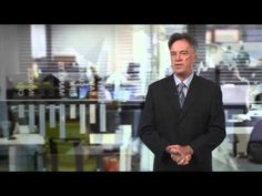 Action Forex : Weekly Forex Currency Trading News 13-June-2013 - - http://FxTradingGuide.us