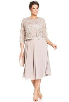 Never miss the chance to get the best mother in law dresses,mother of the bride designersand mother of the bride dress plus size on DHgate.com. The cheap 2015 knee length mothers' dresses with a lace jacket plus size mother of the bride gowns formal party evening cocktail wear fall is for sale in sweetlife1 and buy it now!