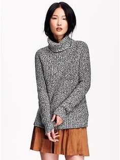 7bc8478c8ed 273 Best Fashion  Fall Winter images