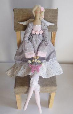 Imagini pentru кружевная кукла