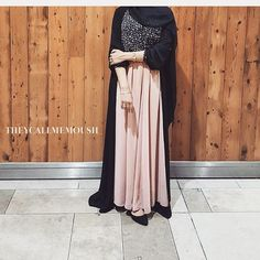 My feed is kinda fire, so you should follow  ---------- Depop: muslimahapparelthings  Promotions: muslimahapparelthings@yahoo.com