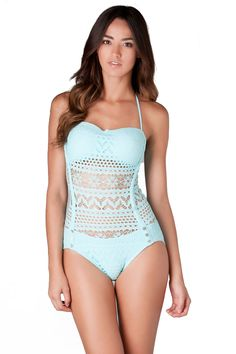 Summer Swim Wear Trends for Her and Him