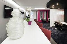 ibis Styles Hotel Brussels Louise - Situé sur l'avenue branchée Louise à…