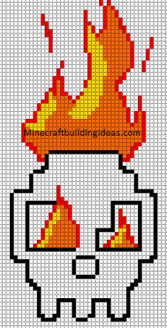 pixel art templates | Minecraft Pixel Art Templates