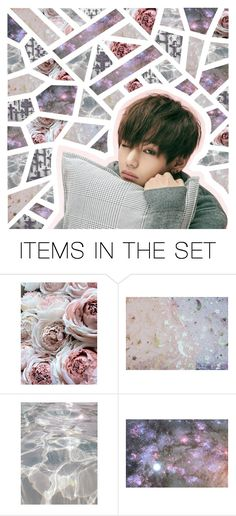 """Wings; ♥"" by much-better-now ❤ liked on Polyvore featuring art"