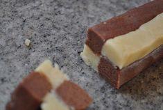 Biscuiti cu unt si ciocolata 1 Unt, Cheesecake, Sweets, Cookies, Desserts, Food, Crack Crackers, Tailgate Desserts, Deserts