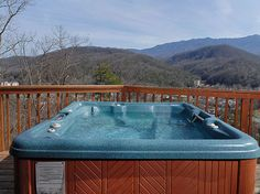 Where the whole fam is staying Summer 2013!!~Absolute Heaven - 4 Bedroom, 4 Bathroom Cabin Rental in Gatlinburg, Tennessee.