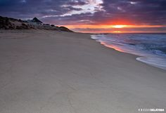 Sundown at East Cape East Cape, San Jose Del Cabo, Mexico, Sea, Sunset, Landscape, Water, Wedding, Outdoor