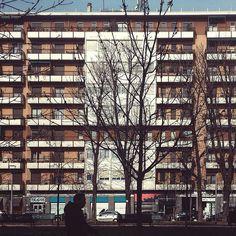 #facadelovers