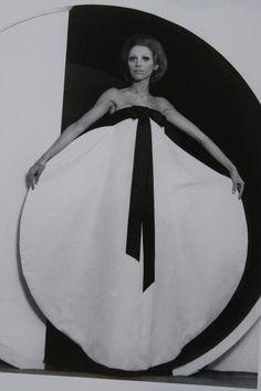 Pierre Cardin, héritage à vendre - Madame Figaro