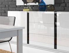 Table de bar conforama 2 | Design déco | Pinterest | Kitchen ...