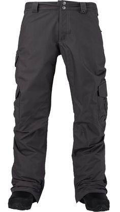 799fd6bcbe10 27 Best Men s Snowboard Pants images