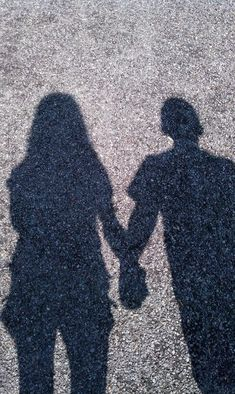 With my Best friend Couple Goals Relationships, Relationship Goals Pictures, Shadow Photography, Couple Photography Poses, Couple Shadow, Foto Flash, Beaux Couples, Shadow Pictures, Tumblr Couples