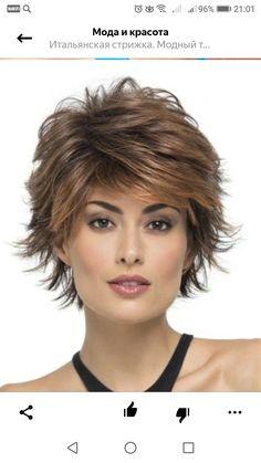 Hair, Beauty, Beauty Illustration, Strengthen Hair