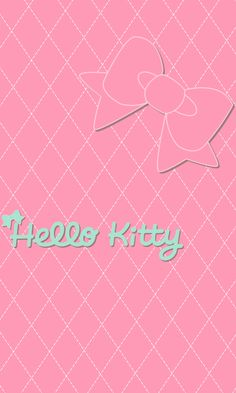 Blueberrythemes: Hello Kitty wallpapers (2)