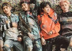 Taehyung, RM, Suga and Jimin Hoseok, Seokjin, Namjoon, Taehyung, Bts Boys, Bts Bangtan Boy, Jimin Jungkook, Bts Never Walk Alone, Bts 2013