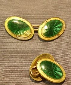 Jewels Found On the Titanic | Titanic jewelry on public display - Viola.bz