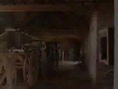 Monte Cristo - Australia's Most Haunted House