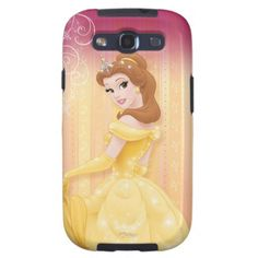 $$$ This is great for          Belle Princess Samsung Galaxy S3 Covers           Belle Princess Samsung Galaxy S3 Covers We provide you all shopping site and all informations in our go to store link. You will see low prices onDeals          Belle Princess Samsung Galaxy S3 Covers Here a gre...Cleck Hot Deals >>> http://www.zazzle.com/belle_princess_samsung_galaxy_s3_covers-179998037027962672?rf=238627982471231924&zbar=1&tc=terrest