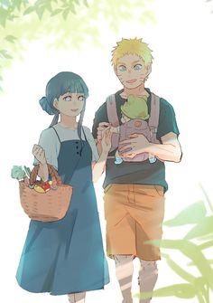 Anime Naruto, Anime Chibi, Naruto Uzumaki, Naruto Fan Art, Naruto Sasuke Sakura, Naruto Cute, Naruto Funny, Naruto Girls, Hinata Hyuga